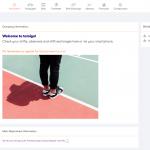 Eenvoudig een online rooster maken