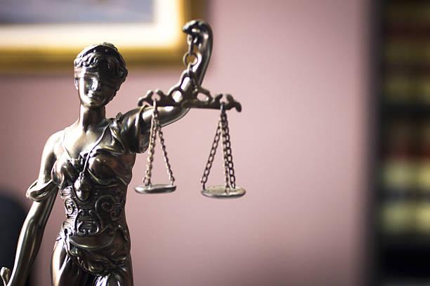 advocatenkantoor Schiedam
