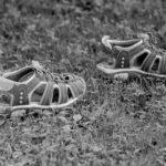 Jouw nieuwe sandalen snel gekocht met onze tips